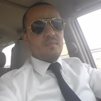 mohamed sowaid