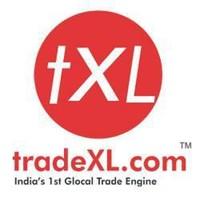 Trade XL