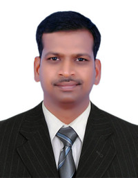 Sampath Chandrasekar