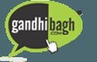 Gandhibagh com