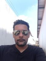 Walid Hassan