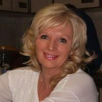 Chantal Melijn