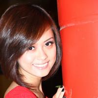 Trang Ho
