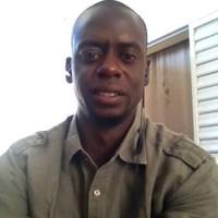 Seckou Oumar Dia