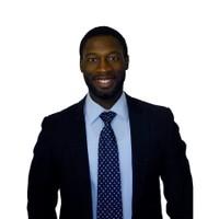 Emmanuel Uzochukwu