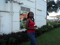 Ruth Nalugya