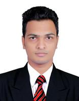 Muhammad Ansar
