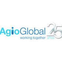 Agio Global