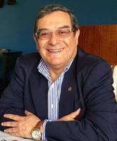 Nelson Fernando Samaniego Idrovo