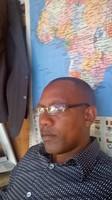 George Mbugwa