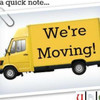 EURO FAST LINE Movers