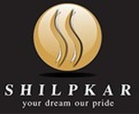 shilpkar housing