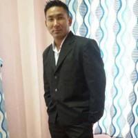 Pemphu Tshering