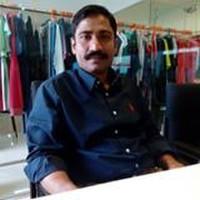 Abdulla Chowdhury