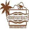 Hidden Bay Real