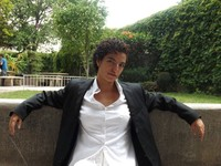 Nicole Betancourt