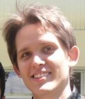 Martin Gundelach