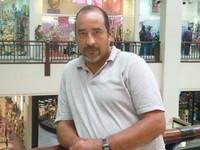 Fernando Aguilar
