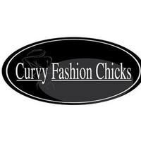 Curvyfashion Chicks