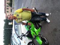 Abdelhamid Mkaidia