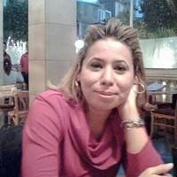 Nuha M.Alhadidi