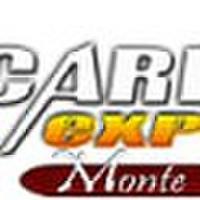 Carlos Expeditions