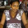Melessa John