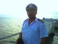 Cpt Shaikh Awan Hussain