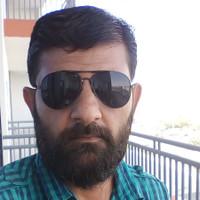 Muhammad Atif Baig