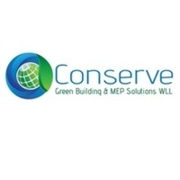 Conserve Solution