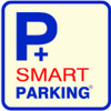 Smartparking Oman