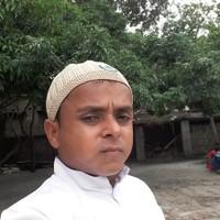 RAJI AHMED SHEIKH