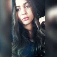 Lina R