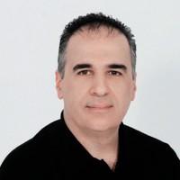 Paul Meihanetsidis
