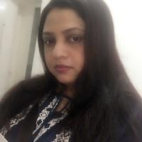 Asha Shamali