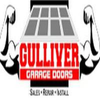 Winnipeg Garage Door