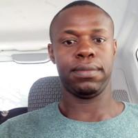 Benjamin Udeh