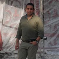 Amir Asgari