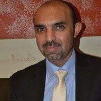 Mohamed Kais Ben Khalifa