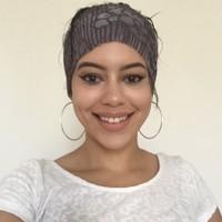 Shai-Leah Roming