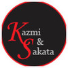 Kazmi & Sakata  Attorneys at Law