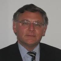 Fernand Pol