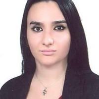 Anjeli Kahassan