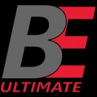 Be Ultimate