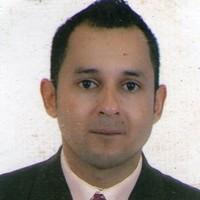 Mario A Parra Varon