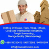 movers muscat
