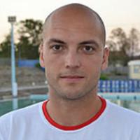 Miroslav Milovanovic
