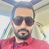 Mohammed AL Rawahi