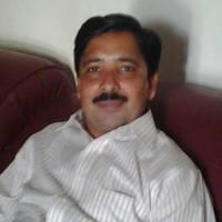 Farooq Kamboh