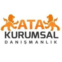 ATA Kurumsal